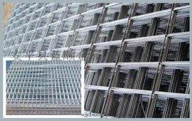 【電焊網片廠家】直銷1*2米電焊網片,山東網片