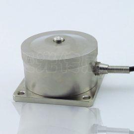 TJH-1称重传感器