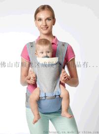 四季多功能婴儿背带批发,宝宝背带定制厂家