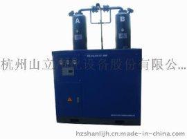 山立水冷型组合式干燥机