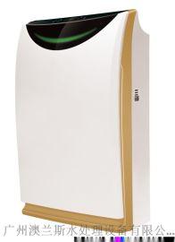 空氣淨化器;空氣淨化器廠家;空氣淨化器品牌;空氣淨化器OEM