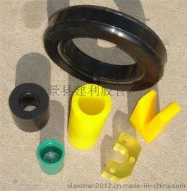 聚氨酯密封垫、聚氨酯密封件、聚氨酯密封圈