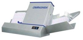 光标阅读机(S43FSA)