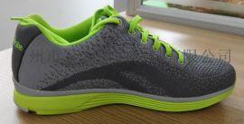休闲运动鞋热销