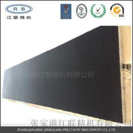 无纺布机械专用蜂窝芯 铝蜂窝 蜂窝板 蜂巢芯