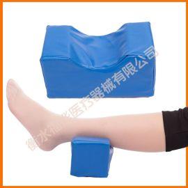踝骨垫 脚腕抬高垫 腿疼下肢受伤腿部抬高体位垫厂家直销