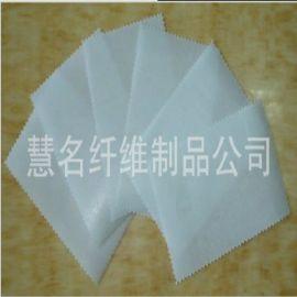 双面纸衬热熔胶港宝