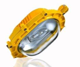 內場強光防爆燈(B-BFC8120)