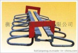 哈尔滨D80型桥梁伸缩缝装置