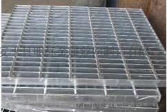 钢格栅板,钢格板,钢格板厂