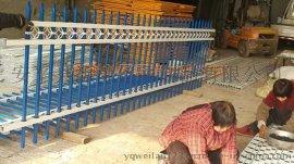 钢加花护栏网厂家直销保证质量河北安平源谦丝网制品有限公司