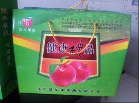 陇丰金果-1
