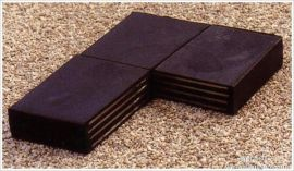 GJZ150*200*35矩形板式橡胶支座 包邮订购