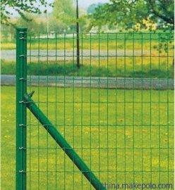 养殖用涂塑荷兰网规格