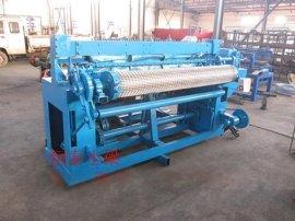 安平恒泰HT3100圈玉米电焊网机