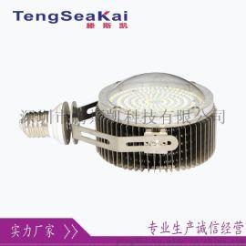 E40LED隧道燈100W150W180W鞋盒燈