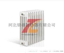 钢制五柱式散热器QFGZ509型号  泽臣