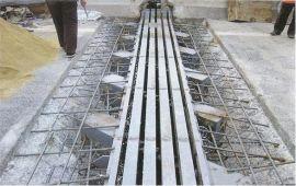 桥梁伸缩缝/衡水万程橡塑制品有限公司
