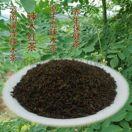 云南辣木茶公司,辣木茶图片,辣木茶产地,辣木生命茶