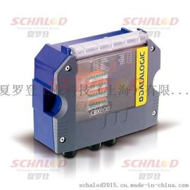 Datalogic条码扫描器代理商