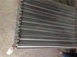 螺旋网带厂家 供应不锈钢网带 输送机用网带