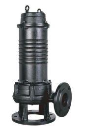 漳州哪里找质优价廉的水泵,消防泵