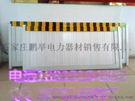 加厚铝材质挡鼠板定做 全国供应铝合金挡鼠板厂家联系方式