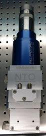 半导体激光焊接头 (SW600)