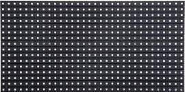供應-福建LED顯示屏|P10全彩高清LED顯示屏價格多少錢一平方?