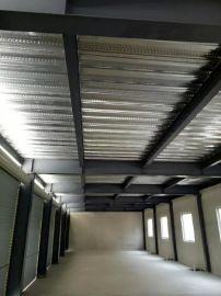 专业承接各类钢结构别墅大型工程钢结构工程有限公司来图报价