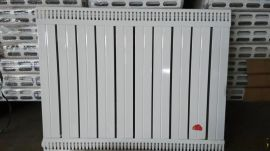 GLZY75/80/X-1.0钢铝复合柱翼散热器