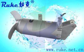 【高质量】潜水搅拌机