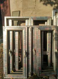 北京朝阳区断桥铝门窗封阳台制作安装有限公司
