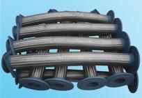 不锈钢金属软管 金属软管