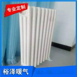 供应YGH-III/300 弧管散热器 YGH-III/300 弧管散热器