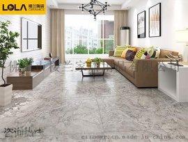 广东佛山全抛釉地砖好不好,哪家全抛釉地砖性价比高?