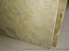 岩棉板应用产品介绍岩棉板外墙保温施工技术