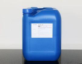 苏州电子级双氧水提纯技术-生产厂家的含量标准和价格-博洋股份