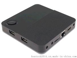S905 广告盒子