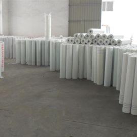 专业生产网格布厂家,网格布的规格