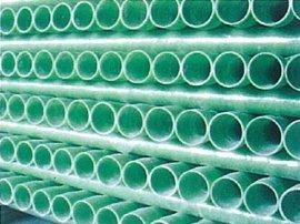 喀什玻璃钢化粪池价格/喀什玻璃钢化粪池供应商