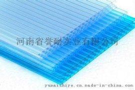 誉耐阳光板价格-誉耐阳光板规格-河南誉耐pc阳光板厂家