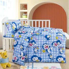 厂家直销儿童床上用品