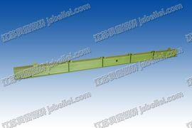 推荐 江苏贝雷321型贝雷梁 贝雷桥配件 品质优 价格低