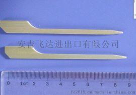 FD-1612191优质关东煮竹签,竹棒