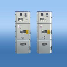 GZS1(KYN28A-12)铠装型移开式交流金属封闭开关柜