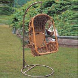 户外吊篮椅(AC-6068)