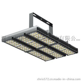 LED隧道泛光燈180W