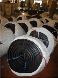 销售温州CB中埋式橡胶止水带 300*8外贴式止水带