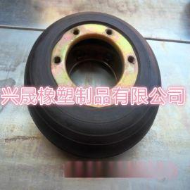 开口联轴器轮胎  轮胎体 LA \LB\UL\FF 马丁等